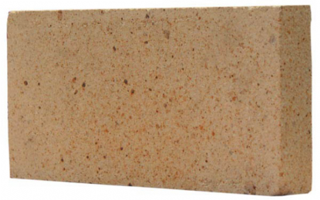 Clay Fire Bricks  230 x 114 x 25mm